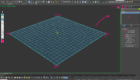 parametric-modeling-step-first